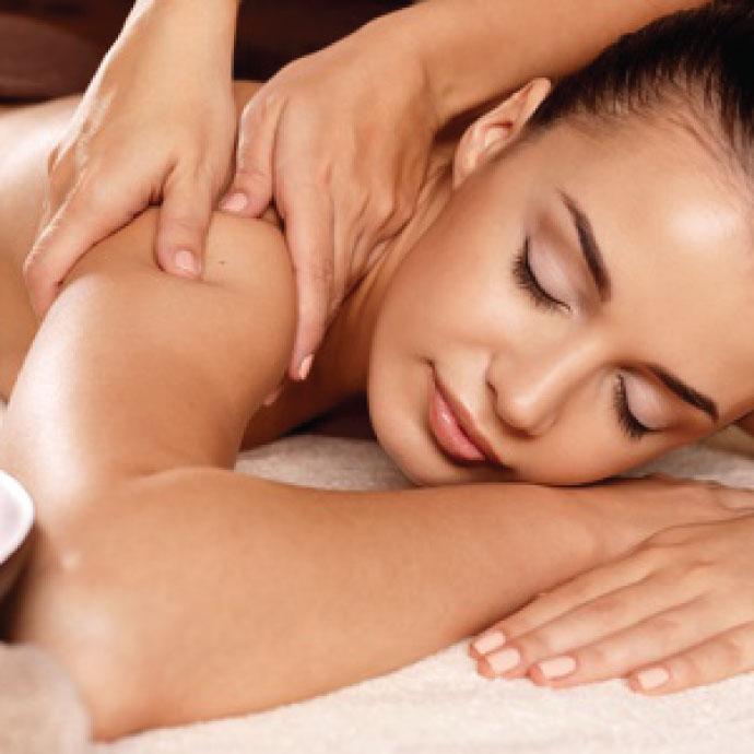 Masaje energético sensorial le patio spa