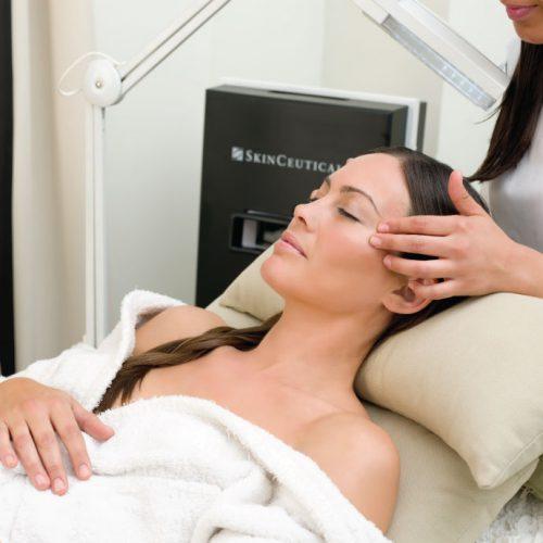 tratamientos spa para novias