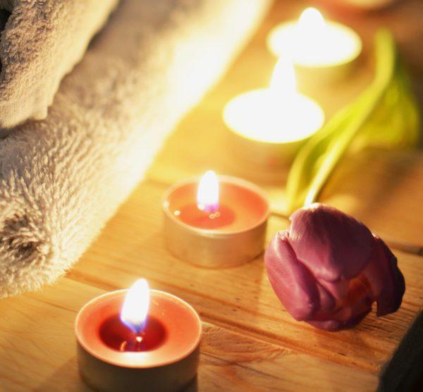 beneficios del masaje energético