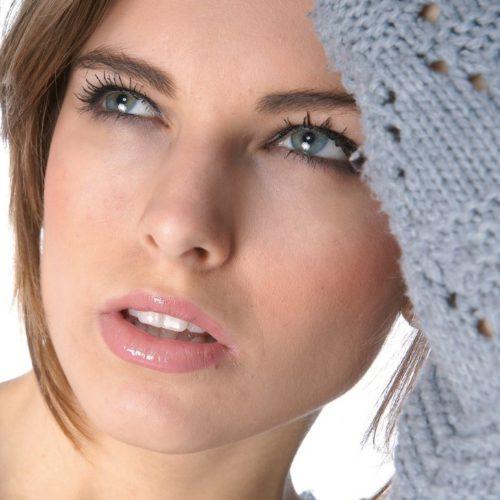 Microblading para lucir unas cejas perfectas