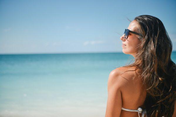 como podemos cuidar la piel en verano