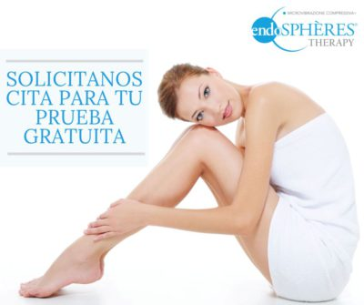 tratamiento corporal de última generación